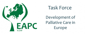 TF Development of Palliative Care